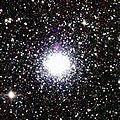 Messier54.jpg