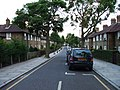Methwold Road, W10 - geograph.org.uk - 898060.jpg