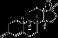 Methyltestosterone.png
