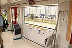 Metro Amsterdam M5 Interieur 2012 september 03.JPG
