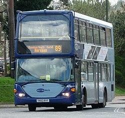 Metrobuso 476.JPG