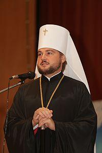Metropolitan Oleksandr Drabynko.JPG