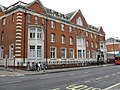Metropolitan Police Station, Harrow Road - geograph.org.uk - 1325979.jpg