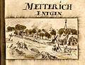 Metterich Entgen by Jean Bertels 1597.jpg