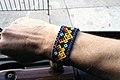 Mexican style bracelet.jpg