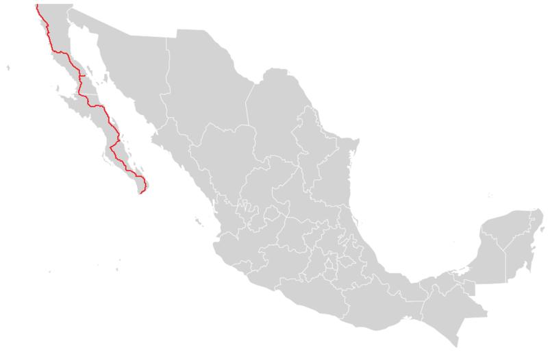File:Mexikó 1-es út.png