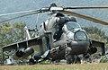 Mi-35P Puspenerbad Indonesian Army.jpg