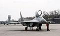 MiG29 VS.jpg