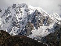 Miar Peak.jpg