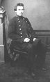 Michał Arcichiewicz.PNG