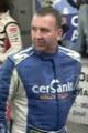 Michał Sołowow.png