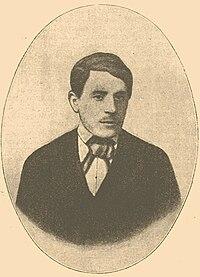 Micha Josef Lebensohn.jpg