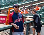 Michael Brantley 7-1-2012.jpg