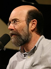 Michael Card Seattle 2008 (cropped).JPG