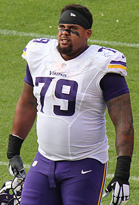 Michael Harris (offensive tackle).JPG