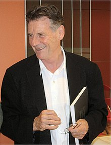 Description de l'image Michael Palin.jpg.