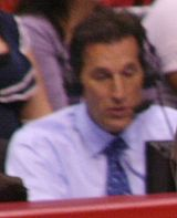 Michael Smith calls 2011 Pacers-Clippers game.jpg
