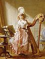 Michel Garnier harp.jpg