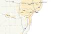 Michigan 85 map.png