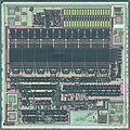 Microchip-24lcs52-HD.jpg