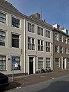 middelburg nieuwstraat30