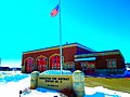 Middleton Fire District Station 2 - panoramio.jpg