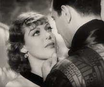 Midnight Mary (1933) trailer 1.jpg