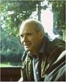 Mieczyslaw Grabowski 1990.jpg