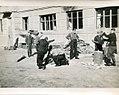 Miensk, Vialiki Les. Менск, Вялікі Лес (04.1943) (2).jpg