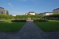 Mierendorffplatz2010.jpg