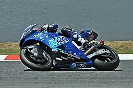 Motociclismo Giugno 2014 Pdf