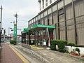Mikado Higashimachi - panoramio.jpg