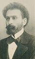 Mikael Vardanyan.jpg