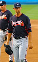 Mike Minor on July 29, 2014.jpg