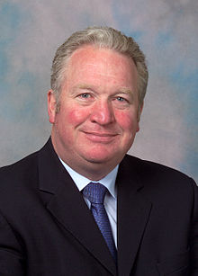 Mike Penning Official.jpg