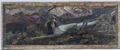 Mikhail-Vrubel-Fallen-Demon-1901-study3.png