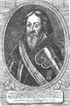 Mikołaj VII Radziwiłł.PNG