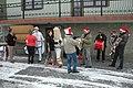 Mikołaje w Łące (10).jpg