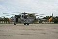 Mil Mi-17 Hip 0837 (8196311653).jpg