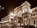 Milano( Ank kumar, Infosys) 06.jpg