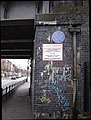 Mile end grove road 1.jpg