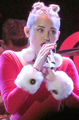 MileyCyrusPerforming2013.png