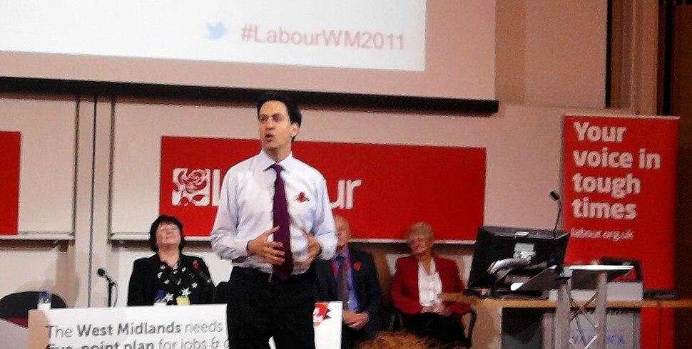 Miliband west midlands conference cropped.jpg