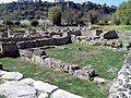 Military Lodgings, Ancient Edessa (6974678406).jpg