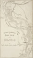 Military Reservation of Fort Rice.png