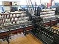 Mill machinery (24839896342).jpg