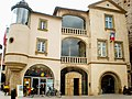 Millau Hotel de district.jpg