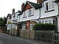 Millbridge - geograph.org.uk - 3860.jpg