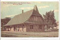 Millbury station postcard.jpg
