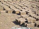 Milyanfan-adobe-bricks-8038.jpg